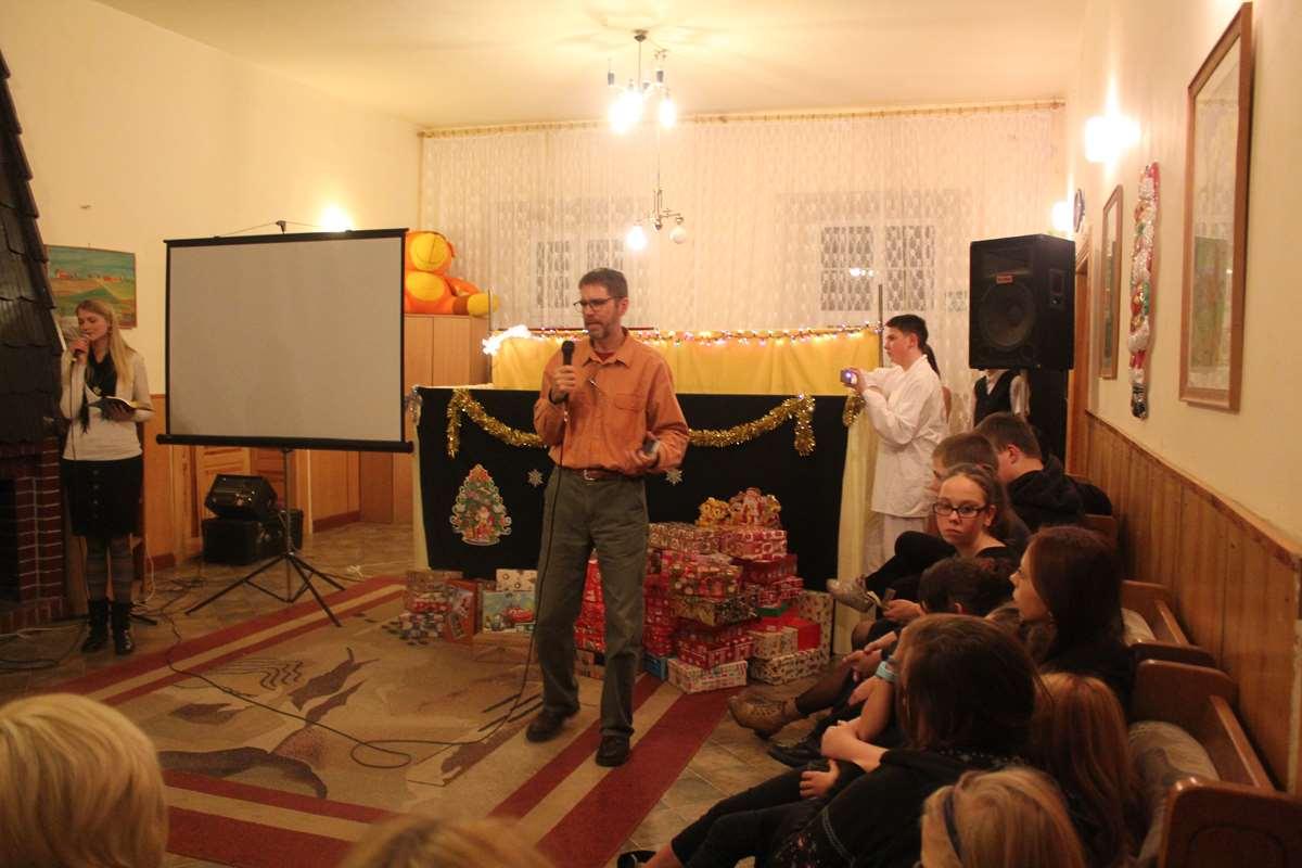 2014-gwiazdkowa-niespodzianka-15