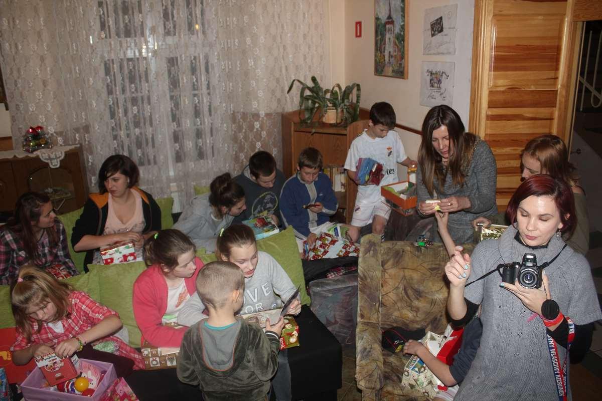 2014-gwiazdkowa-niespodzianka-20