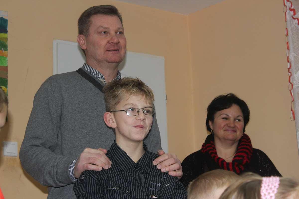2014-gwiazdkowa-niespodzianka-27