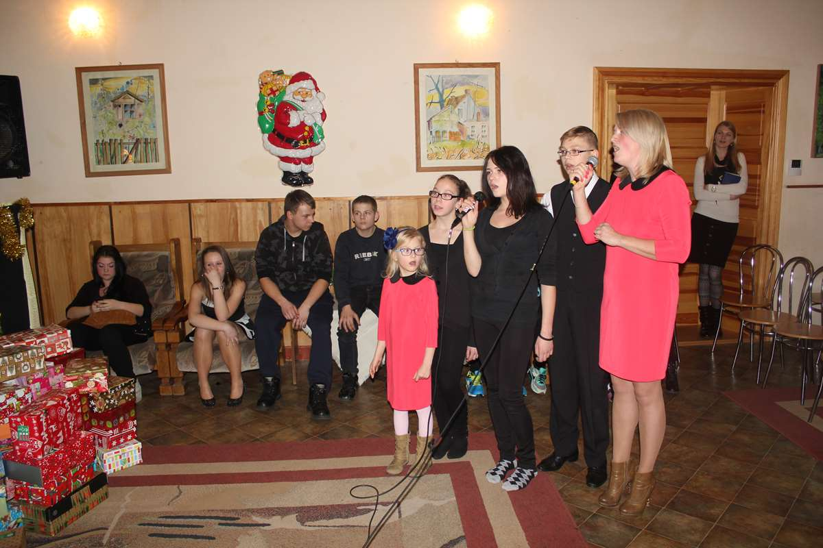2014-gwiazdkowa-niespodzianka-9