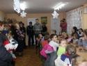 2014-gwiazdkowa-niespodzianka-25