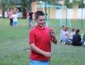 oboz-gps-2017-029