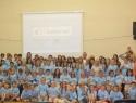 2014 Obóz LUBIĘ TO! Biały Dunajec