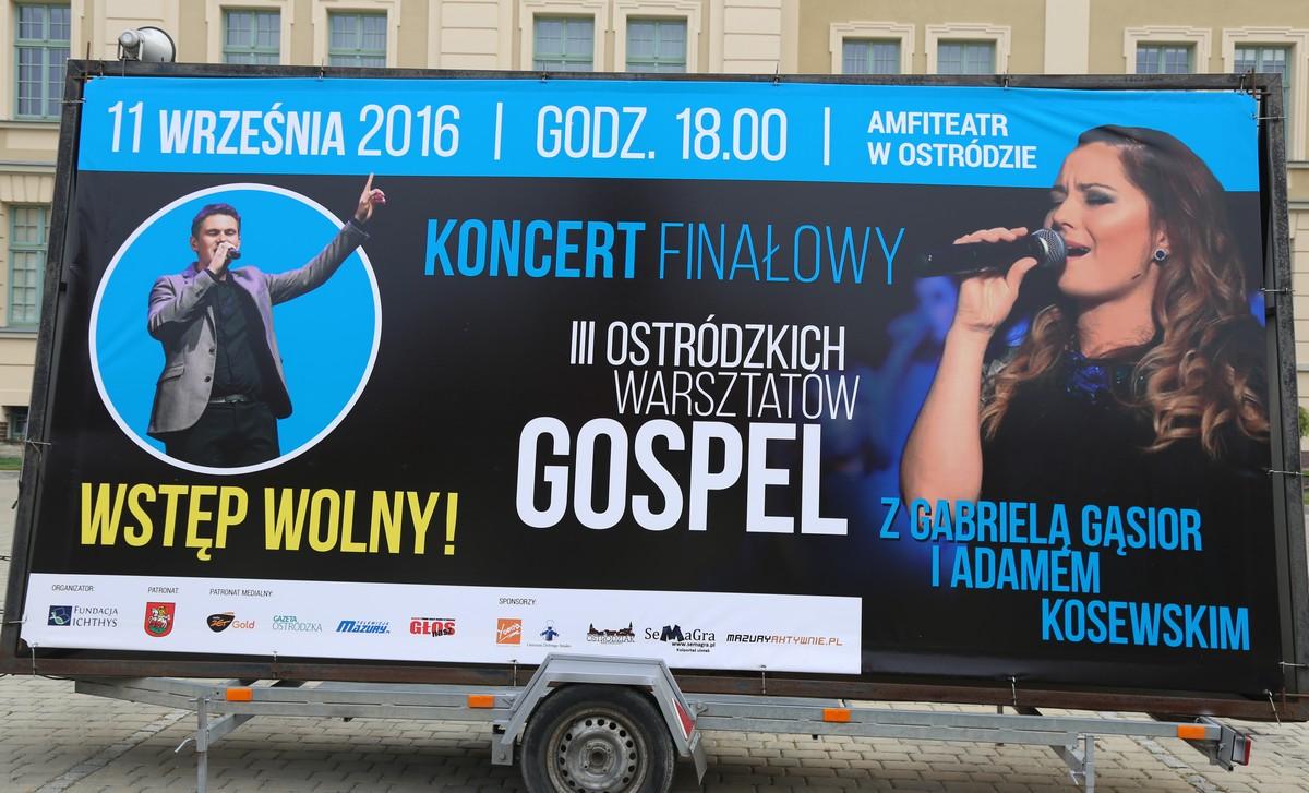 gospel-2016_010